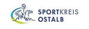 Sportkreis ostalb